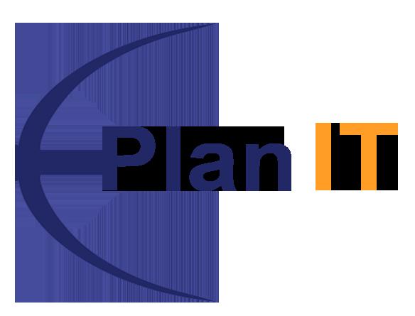 Plan Government