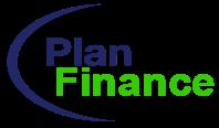 Plan Finance